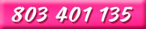contactos gay sexo telefonico linea erotica gay linea caliente numeros eroticos sexo por telefono erotico pajas por telefono