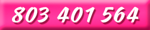 chats de sexo linea caliente sexo telefonico linea erotica   numeros eroticos sexo por telefono erotico pajas por telefono chicas maduras trans transexuales amas fetiches dominatrices