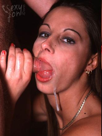 garganta profunda Mamadas guarras putitas corridas correrse en boca cara tragar esperma Sexo por teléfono erótico línea erótica sexo telefónico línea caliente números eróticos líneas eróticas Sexo por telefono erotico linea erotica sexo telefonico linea caliente numeros eroticos lineas eroticas