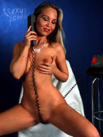 maduras Sexo por teléfono erótico línea erótica sexo telefónico línea caliente números eróticos líneas eróticas Sexo por telefono erotico linea erotica sexo telefonico linea caliente numeros eroticos lineas eroticas