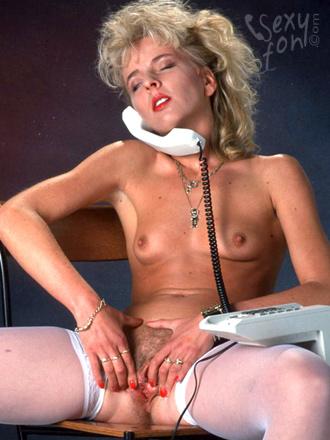 Chicas jovenes Guarras putitas jovencitas veinteañeras Sexo por teléfono erótico línea erótica sexo telefónico línea caliente números eróticos líneas eróticas Sexo por telefono erotico linea erotica sexo telefonico linea caliente numeros eroticos lineas eroticas